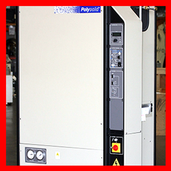 Polycold PFC-330 ST - REPAIR SERVICE