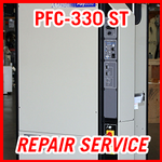Polycold PFC-330 ST Cryochiller - REPAIR SERVICE