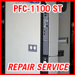Polycold PFC-1100 ST Cryochiller - REPAIR SERVICE