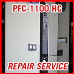Polycold PFC-1100 HC Cryochiller - REPAIR SERVICE