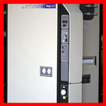 Polycold PFC/PFC-1100 HC - REPAIR SERVICE