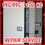 Polycold PFC/PFC-1100 HC Cryochiller - REPAIR SERVICE