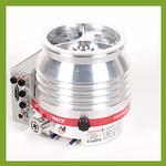 Pfeiffer Vacuum HiPace 700 Turbo Pump - REBUILT