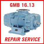 AERZEN GMB 16.13 - REPAIR SERVICE