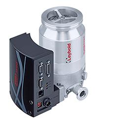 Leybold TURBOVAC 90 i / iX Turbo Vacuum Pump - NEW