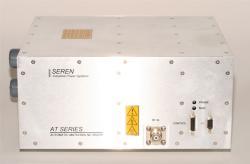 SEREN IPS AT30NVL RF Automatic Matching Network
