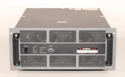 Advanced Energy AE Ovation 35162 RF Power Generator