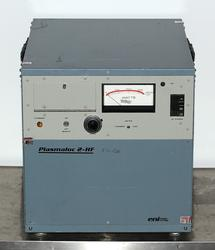 MKS ENI PL-2HF Plasmaloc