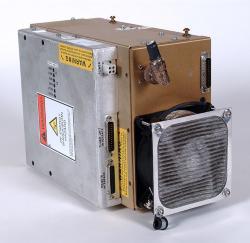 MKS ENI MW-5D-01B