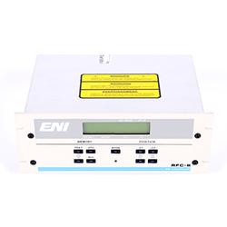 MKS ENI RFC-6