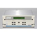 MKS ENI RFC-6 RF Matching Network Controller