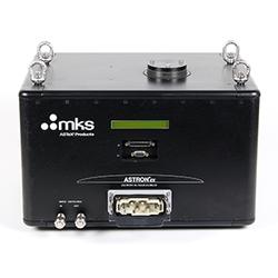 MKS ASTeX ASTRONex FI80131