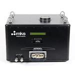 MKS ASTeX ASTRONex FI80131 Reactive Gas Generator