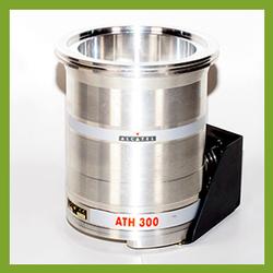 Alcatel ATH 300 - REBUILT