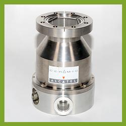 Alcatel PTM 5081 - REBUILT