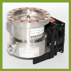 Alcatel PTM 5101 - REBUILT