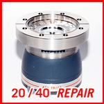 Alcatel ATH 20 / 40 - REPAIR SERVICE