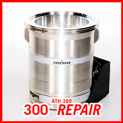 Alcatel ATH 300 - REPAIR SERVICE