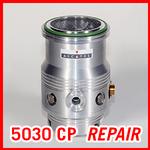 Alcatel MDP 5030 CP - REPAIR SERVICE