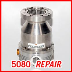 Alcatel 5080 - REPAIR SERVICE