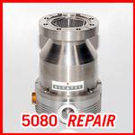 Alcatel MDP 5080 - REPAIR SERVICE
