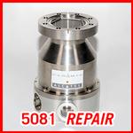 Alcatel MDP 5081 - REPAIR SERVICE