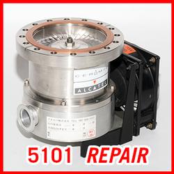 Alcatel 5101 - REPAIR SERVICE