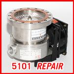 Alcatel MDP 5101 - REPAIR SERVICE