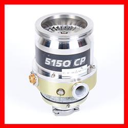 Alcatel 5150 CP - REPAIR SERVICE