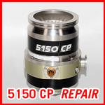 Alcatel MDP 5150 CP - REPAIR SERVICE