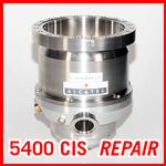Alcatel MDP 5400 CIS - REPAIR SERVICE