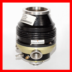 Alcatel PTM 5401 - REPAIR SERVICE