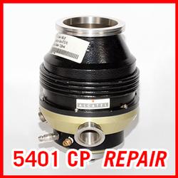 Alcatel PTM 5401 CP - REPAIR SERVICE