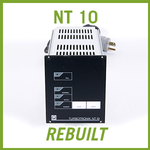 Leybold Vacuum TURBOTRONIK NT 10 Controller - REBUILT