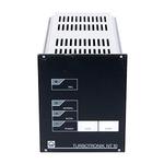 Leybold TURBOTRONIK NT 10 Frequency Converter - REBUILT