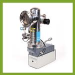 CTI-Cryogenics On-Board 4F Vacuum Cryopump - REBUILT
