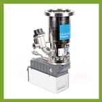 CTI-Cryogenics On-Board 6 Vacuum Cryopump - REBUILT