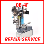 CTI On-Board 4F - REPAIR SERVICE