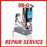 CTI On-Board 6 - REPAIR SERVICE