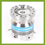 Agilent Varian TV 300HT Turbo Vacuum Pump - REBUILT