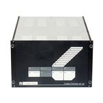 Leybold TURBOTRONIK NT 20 - 1100 Frequency Converter - REBUILT