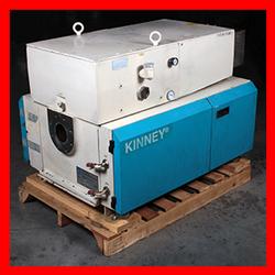 Tuthill KT-505 LP - REPAIR SERVICE