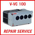 Elmo Rietschle V-VC 100 - REPAIR SERVICE