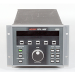 Advanced Energy AE RFX 1250 II RF 13.56 MHz Power Generator