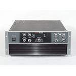 Advanced Energy AE RFX 5500 RF 13.56 MHz Power Generator