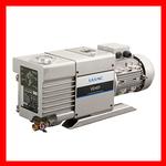 ULVAC VD301 - REPAIR SERVICE