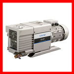 ULVAC VD401 - REPAIR SERVICE