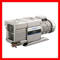 ULVAC VD601 - REPAIR SERVICE