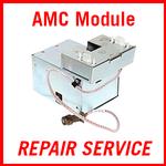 CTI On-Board AMC Module - REPAIR SERVICE