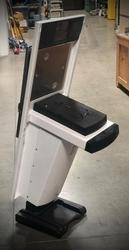 Brooks Automation Vision 137607-26/G Wafer Load Port